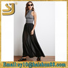 Latest long skirt design wholesale china clothing market