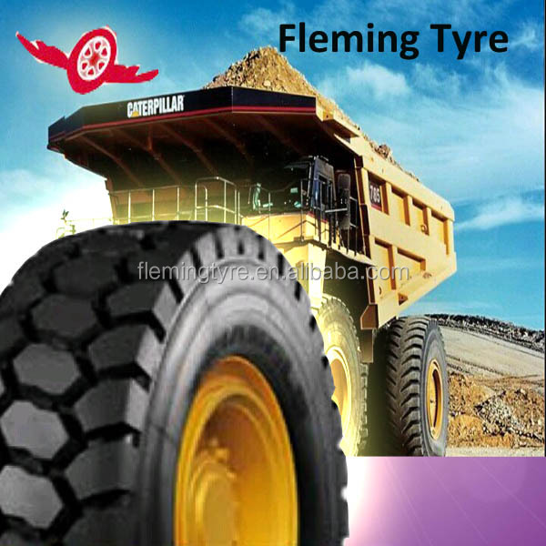 All steel radial OTR tyres for caterpillar(17.5R25 20.5R25 23.5R25 26.5R25 29.5R25 29.5R29)