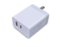 PD &QC Quick charger for mobile phone