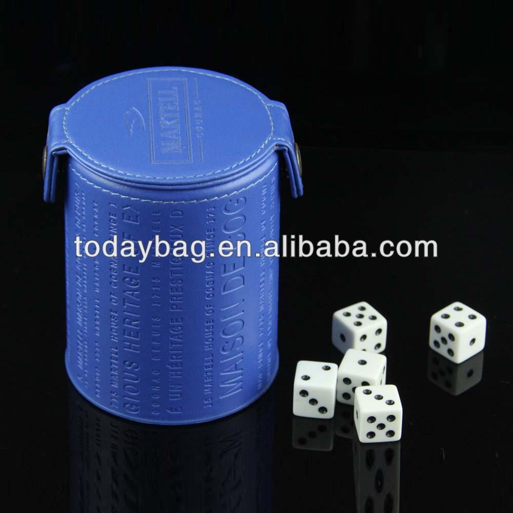 dice cups double.jpg