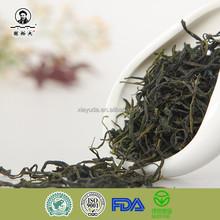 China Special Green Tea, Organic Green Tea, Huangshan Maofeng Green Tea