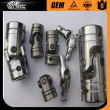 2017 new design universal joint of shaoxing manufacturer