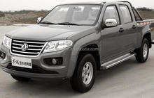4x2 /4x4 Dongfeng Rich pickup truck in gasoline/diesel engine delivery immediately