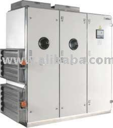 GONKA HVAC Clean Room Packaged hygienic air conditioner