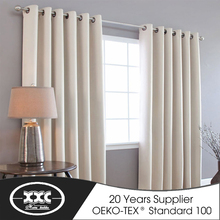 Low Price nautical window curtains manufactured in China