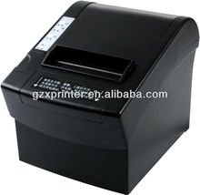80mm kitchen thermal receipt printers XP-C2008