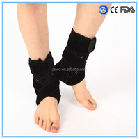 High quality Ankle Foot Support Brace compression ankle support lace up ankle brace