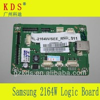 JC41-00706A printer spare part logic board laserjet ML-2164W formatter board china supplier new product in alibaba china