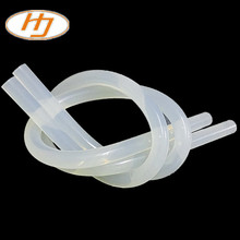 Ethylene Vinyl Acetate(EVA) Transparent hot melt adhesive glue stick for electronic component fixing and sealing filler
