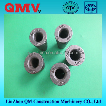 Factory direct prestressed Concrete Anchor Wedge