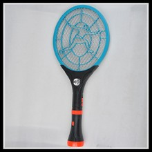 CE&ROHS electronic fly swatter anti mosquito killer racket