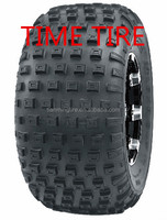 High quality cheap atv tires 145/70-6