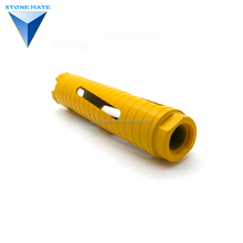 6mm Diamond Core Drilling Bit