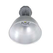 factory illumination 150w led industrial light pendant,industrial ceiling light