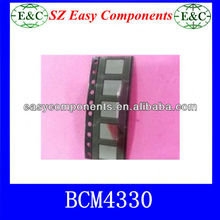 IC for Sony LT26I WIFI IC Bluetooth chip BCM4330