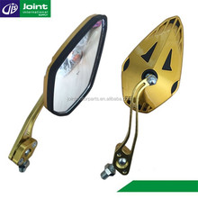 Professional Motorcycle Parts Dealer Of Motorbike Turn Signals Led Side Mirrors