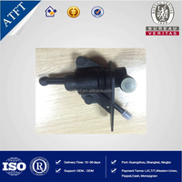 Master Cylinder Auto Clutch Parts For
