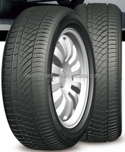 wholesale new China passenger car tire 165/70r13 175/70r13 185/60r14 155/65r14 175/65r14 185/65r14 185 65 r15 car tire price