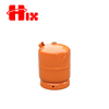 /product-detail/3-kgs-low-pressure-and-steel-material-lpg-gas-bottle-in-all-sizes-60799004175.html