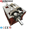 Factory Custom Made High Torque Series Gearbox For Extruder Machine