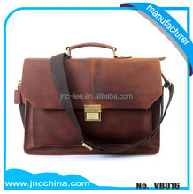 leather office bags for men college bags for man