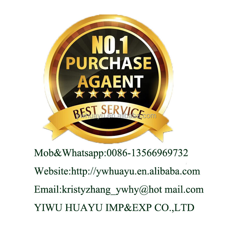 1688 Purchase Agent In Shenzhen Guangzhou With Shipping Service