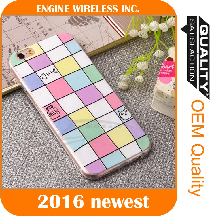 Rubber Soft TPU Silicone Phone Case Cover tpu case for iphone 5