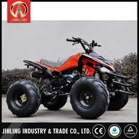 Multifunctional mini snowmobiles for sale with CE certificate