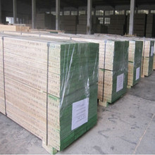 radiate pine material scaffolding wood plank for construction