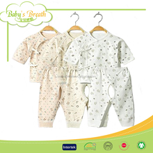 BCA13 Wholesale Bonds Adult Baby Clothes Store Interior Design Patterns Made in China