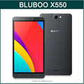 "Wholesale Original Bluboo X550 4G LTE Mobile Phone Android 5.1 5.5"" OGS Screen 2GB RAM 16GB ROM 5300mAh Battery in stock!!!"