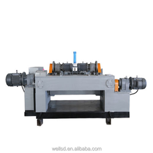 CNC Wood Rotary Peeling Lathe/Veneer Making Machine/rotary veneer clipper