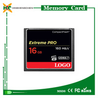 For sandisk cf card 8gb 16gb 64gb 128gb 32gb sd micro card