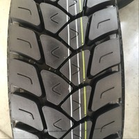 Truck Tire Lower Price 315/80r22.5 chinese Companies Looking For Agent In Africa