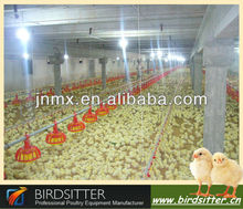 commercial used poultry equipment for chicken/broiler/duck