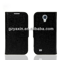 Fake model for samsung galaxy s4 i9500