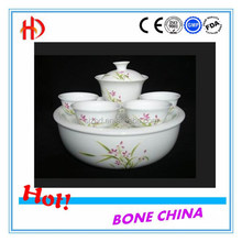 2015 New product factory direct porcelain coffee