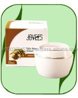 Jovees Wheat Germ with Vitamin E Face Massage Cream - 50g