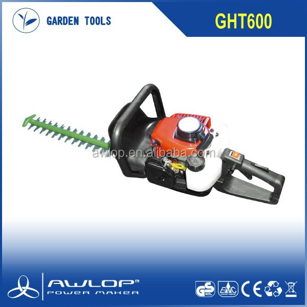 gasoline garden tools, steel chain saw, chinese chainsaw manufacturers