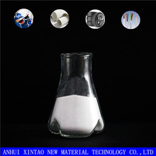 Competitive Price with high whiteness titanium dioxide rutile for paints