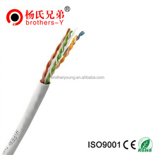 COPPER,CCA,CCS CCA+CCS,CCAG,CCAM Cat5e utp network Cable