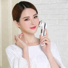 Portable MINI RF face lifting skin tightening machine