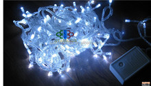 led willow tree with long lifespan acrylic letters string light