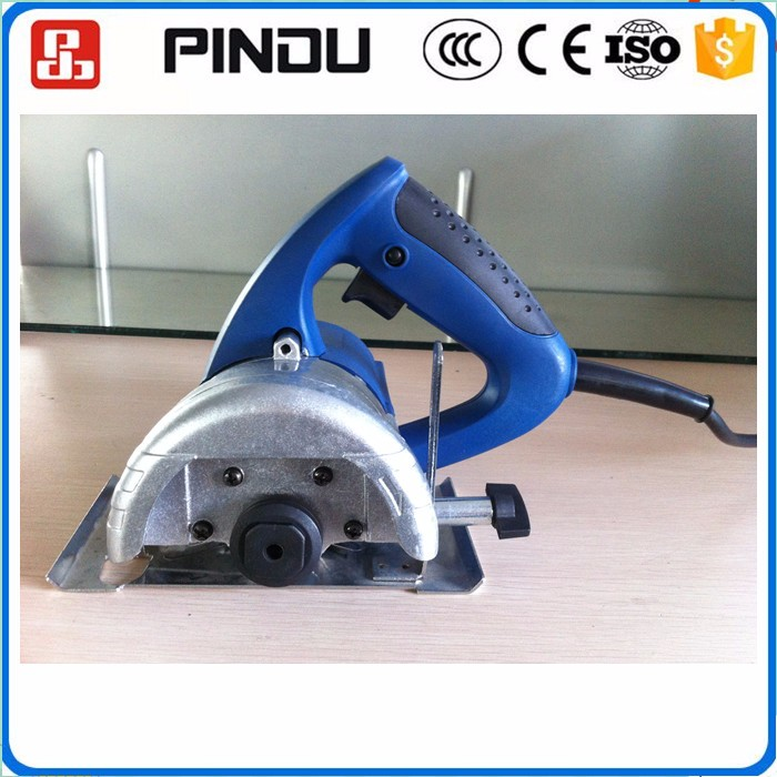 portable elecctric marble bridge tile cutting machine