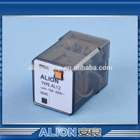 on-delay time delay relay dc24 volt, phase protective relay, matsushita relay