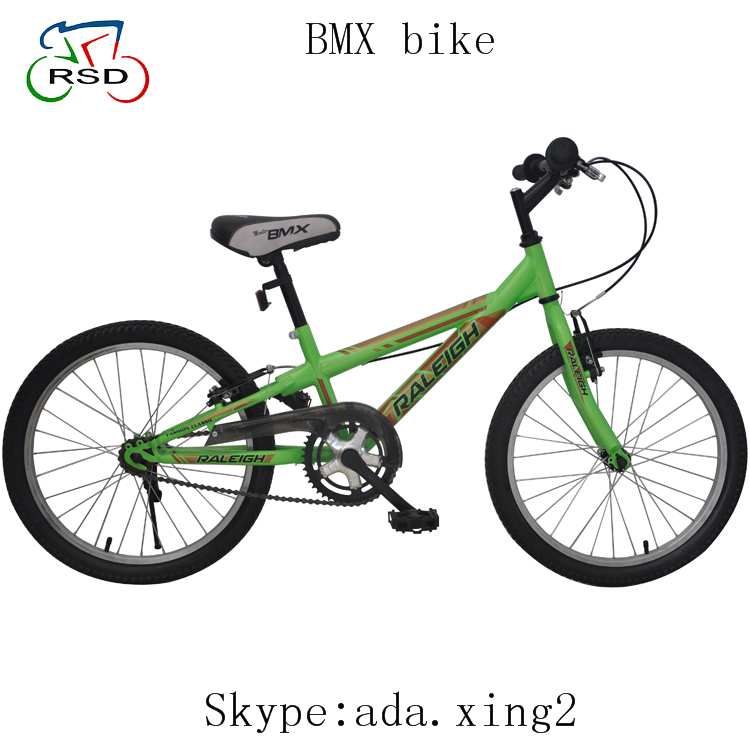 Online Wholesale Suppliers Different Bmx Bikes Wholesale Online