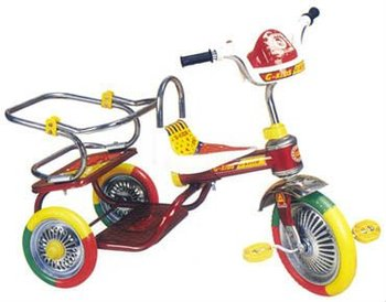 baby tricycle price, new models children tricycle, tricycles baby
