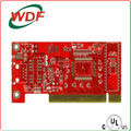 air conditioner inverter pcb board
