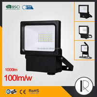 16141outdoor tree rgb led flood light high lumen 20 watt pir most powerful led flood light 3000 lumen 30 watt led flood light