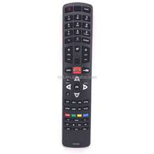New Original Universal Remote Control For TCL RC3100L07 LED LCD TV with NETFLIX function